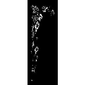وکتور گل Image