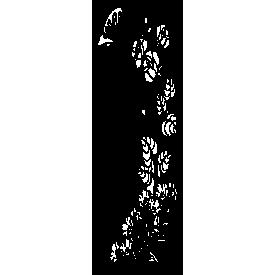 وکتور گل 2 Image