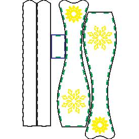 گلدان Image