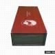 جعبه هدایای تبلیغاتی 2